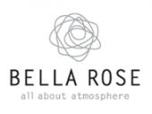 Slevový kód Bella Rose září 2021