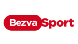 BezvaSport