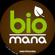 Biomana