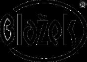 Slevový kód Blažek květen 2021