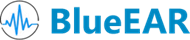 BlueEar slevový kupón