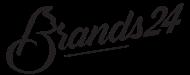 Brands24