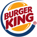 Slevový kód Burger King květen 2021