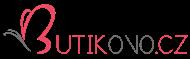 Butikovo