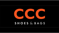 CCC slevový kupón