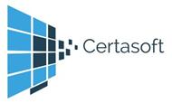 Certasoft.cz
