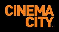 Cinema City slevový kupón