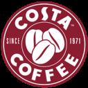 Slevový kód Costa Coffee květen 2021