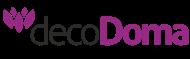 DecoDoma