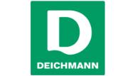Slevový kód Deichmann leden 2021