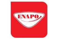 ENAPO