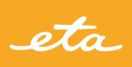Slevový kód ETA březen 2021