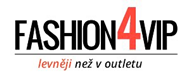 Fashion 4 VIP