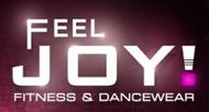 Feel-Joy