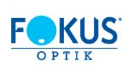 Fokus Optic