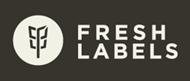 Freshlabels.cz