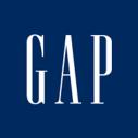 Slevový kód GAP červenec 2021
