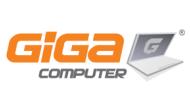 Gigacomputer
