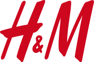 H&M slevový kupón