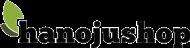 HanojuShop slevový kupón