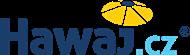 Slevový kód Hawaj březen 2021