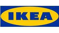 Ikea slevový kupón