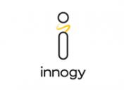 Slevový kód Innogy (RWE) prosinec 2020