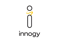 Innogy (RWE)