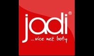 Slevový kód Jadi červenec 2021