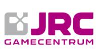 JRC Gamecentrum slevový kupón