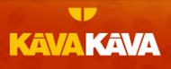 KávaKáva.cz