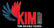 KIMgroup