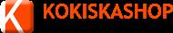 KokiskaShop