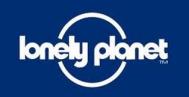 Lonely Planet slevový kupón