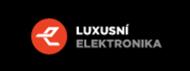 Luxusní elektronika