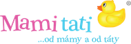 Mamitati