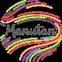 Slevový kód Manutan červenec 2021