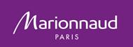 Slevový kód Marionnaud Parfumeries květen 2021