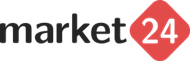 Market 24