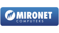 Mironet