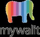 Slevový kód Mywalit únor 2021