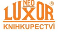 Neoluxor knihkupectví