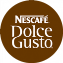 Slevový kód Nescafé Dolce Gusto září 2021