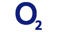 O2 slevový kupón
