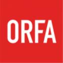 Slevový kód Orfa nábytek březen 2021