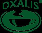 Slevový kód Oxalis listopad 2020