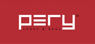 Pery Shoes & Bags