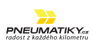 Pneumatiky.cz