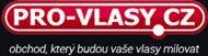 Pro-Vlasy.cz