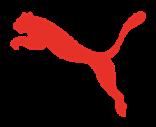Slevový kód Puma květen 2021
